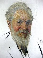 Flinders_Petrie_painted_by_Ludwig_Bloom